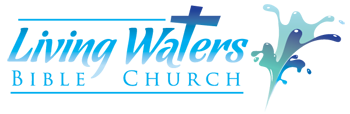 Living Waters Bible Church