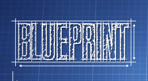 Blueprint living waters bible church blueprint malvernweather Gallery
