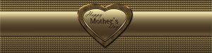 Mothers Stories 2013