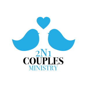 2N1 Couples Ministry