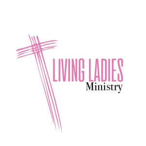 Living Ladies Minitstry