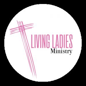 Living Ladies Minitstry