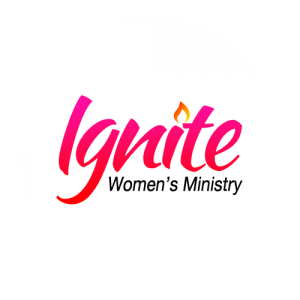 Ignite-Logo