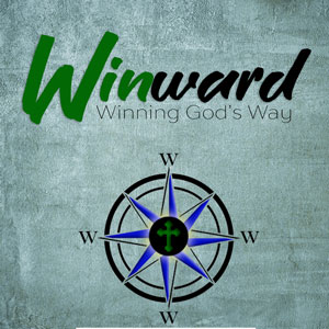Winward Sunday Series @ Living Waters Bible Church