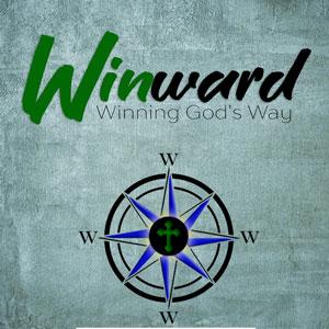 Winward Sunday Series @ Living Waters Bible Church