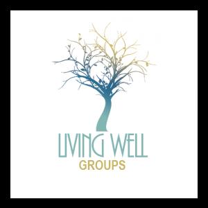 lwbc_groups_circle